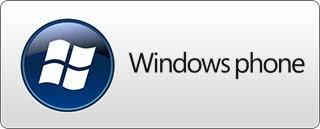 Новости по теме Windows Phone, страница 1 из 14