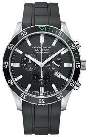 Наручные <b>часы claude bernard 10223</b>-<b>3NVCANV</b> — купить по ...