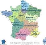 Bienvenue en Rgion Hauts-de-France - Rgion Nord Pas de