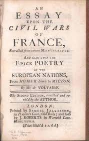 war poems essay voltaire essay rydo ipnodns ru ipnodns ru introducing the robert j wickenheiser collection of john milton