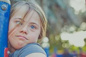 things i have learned about down syndrome nektar i found it very hard to the words for rebuttal are they really seeing something i m not seeing at the age of 3 days old can they really predict that