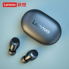 <b>Lenovo TC02</b> TWS bluetooth 5.0 In Ear Earbuds Mini Touch Auto ...