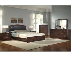 Mirrored Furniture Bedroom Sets Mirrored Bedroom Furniture Clever Mirrored Furniture Bedroom
