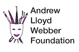 <b>Andrew Lloyd Webber</b> Foundation