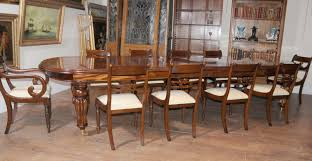 chunky dining table and chairs compelling chunky oak dining table uk arrangement chunky dining table bench