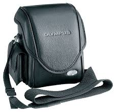 <b>Чехол</b> для фотокамеры <b>Olympus Case</b> Ultra Zoom — купить по ...