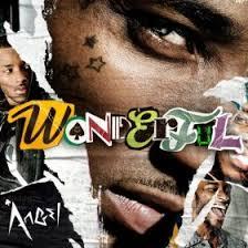 <b>Wonderful</b> (<b>Angel</b> song) - Wikipedia