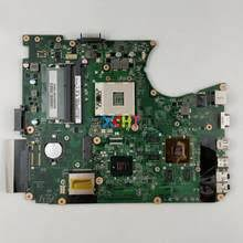 Best value Motherboard Notebook Toshiba – Great deals on ...