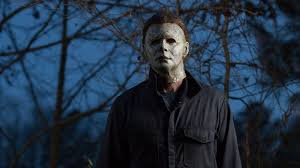 New '<b>Halloween</b>' movie theme song for <b>Michael Myers</b> debuts