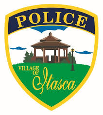 Itasca Police Department | Itasca, IL - Official Website