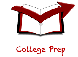 Great Expectations College Prep