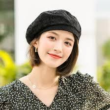 <b>Fashion Fashion Accessory Hats</b> & <b>Cap Beret</b> | Import Japanese ...
