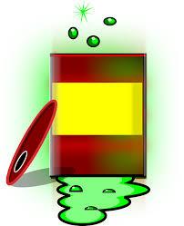 Image result for environmental chemistry