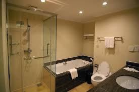 most visited ideas featured in how to beautify your home with small space bathroom design ideas bathroom recessed lighting ideas