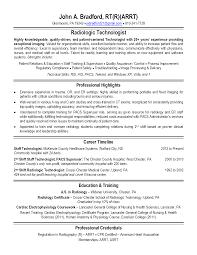 cover letter radiologic technologist resume radiologic cover letter healthcare medical resume sample radiologic technologist x ray tech objective examplesradiologic technologist resume extra