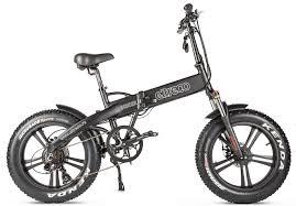 Купить <b>велогибрид Eltreco Insider</b> (Matte Black) в Москве в ...