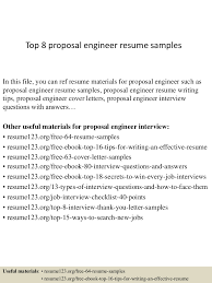 pump service engineer resume converting a pump to use mechanical seals click here to this chemical engineer resume template