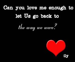I Loveh: Short Love Quotes via Relatably.com