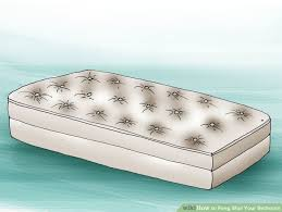 image titled feng shui your bedroom step 2jpeg applying good feng shui