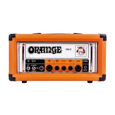 <b>Orange OR15H</b> купить в интернет-магазине: цены на <b>усилитель</b> ...
