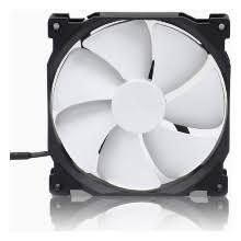 <b>Вентиляторы</b> для корпуса скорость вращения: 500-1600 об/мин ...
