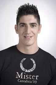 Jose Luis Ruiz - jose-luis-7