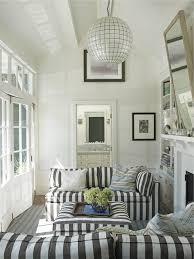 coastal modern by tim clarke beach style living room beach style living room