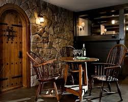 exterior door gallery wooden door pictures arched table top wine cellar furniture