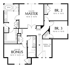 Exterior and Interior Design  House Plans   An Effective Home PlanHouse Plans   An Effective Home Plan