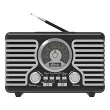 <b>Радиоприёмники</b>, купить по цене от 510 руб в интернет ...