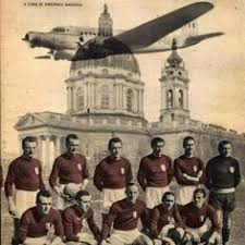 「torino football club s.p.a」の画像検索結果