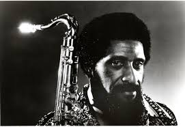 <b>Sonny Rollins: A</b> jazz mind in pursuit of improvisational heaven ...
