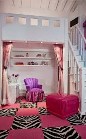 bedroom designs for girls really cool beds bunk 4 triple beautiful bedroom ideas for awesome great cool bedroom designs