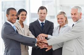career coaching services north west business mentor lancashire o happy workplace facebook