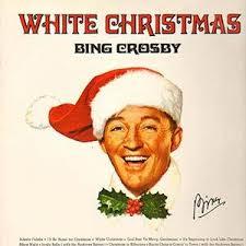 Hasil gambar untuk white christmas