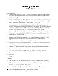 job description assistant manager quality control professional job description assistant manager quality control professional resume cover letter sample
