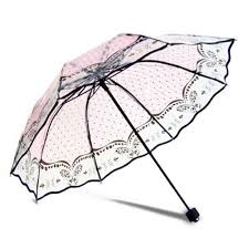 RongFaClothing <b>Automatic</b> Waterproof <b>Fashion</b> New Years Day ...