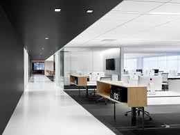 1000 images about office space on pinterest reception desks conference room and offices architecture office design