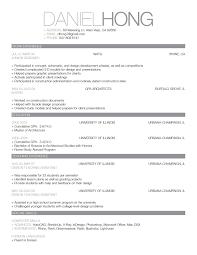 putting resume together how do i put together a resume