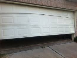 Image result for garage door panels repair