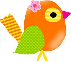 Image result for boho birds