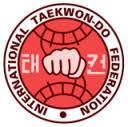 Новосибирская федерация Таэквон-до: ГЛАВНАЯ