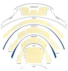 Leeds Grand Theatre and Opera House   Seating Plan  view the    Leeds Grand Theatre and Opera House Seating Plan