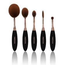 <b>Profusion Deluxe Pro Brush</b> Vault | Cosmetics, Eye makeup