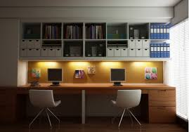 cool home office cool home marvelous cool ideas best flooring for home office