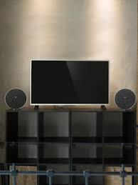 xiaomi tv — международная подборка {keyword} в категории ...