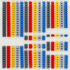 2019 <b>Compatible</b> Legoinglys <b>Technic</b> Building Blocks Parts Bulk ...