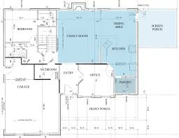 dream installing tile ideas u shaped blueprints makeovers black tiles for bedroom ensuite condo of new kitchen building office pantry