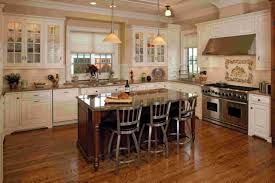 small u shaped kitchen design: small u shaped kitchen adorable u shaped kitchen designs with island