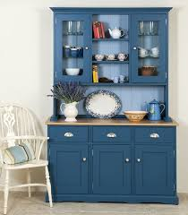 Small Picture The 25 best Wood dresser ideas on Pinterest Dresser Entryway